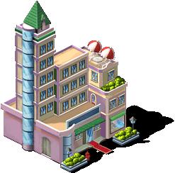 res_Hotel_Vancouver_SE