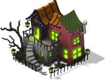 res_halloween_backup_house01_SW