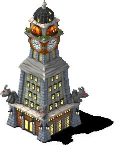 res_halloween_skyscraperL5_SW