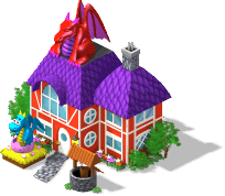 res_red_dragon_cottage_SW