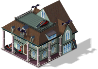res_southern_vampire_mansion_SW