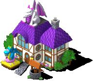 res_white_dragon_cottage_SW