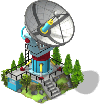 ufo_mun_large_radio_satellite_dish_SE