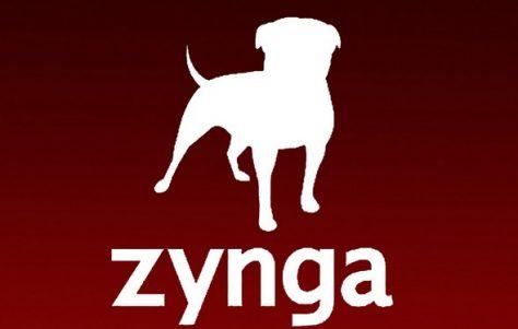 Zynga despide a mais de 100 empregados durante o evento da Apple