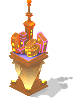 deco_city_at_night_trophy_bronze_SW - copia