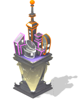 deco_city_at_night_trophy_silver_SW - copia