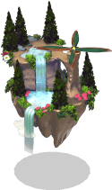 deco_floating_waterfall_garden_SW_PKDX