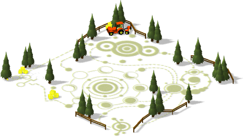deco_mega_crop_circle_SE