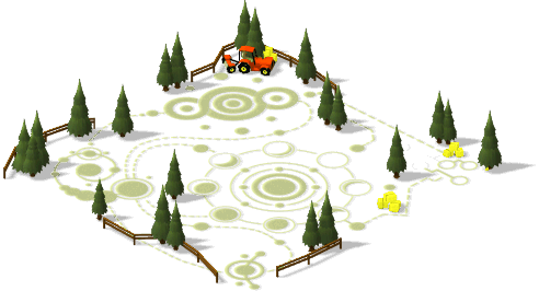 deco_mega_crop_circle_SW