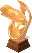 deco_monorail_trophy_bronze_SW