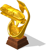 deco_monorail_trophy_gold_SW