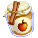 icon_crafting_applesauce-1