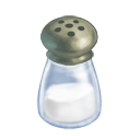 icon_crafting_salt-3