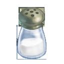 icon crafting salt 3 - FarmVille 2: Ganhe 1 Pitada de sal grátis hoje dia 16 de Novembro