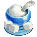 icon_crafting_sugar-4
