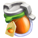 icon_crafting_tangerine_jelly-1