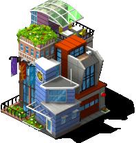 mun_super_city_center_SE