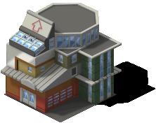mun_upgrade_permit_factory_s2_SW