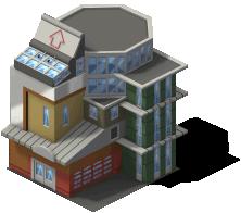 mun_upgrade_permit_factory_s3_SW