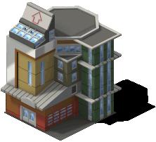mun_upgrade_permit_factory_s4_SW