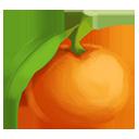 tree_general_tangerine_generic_doober-3