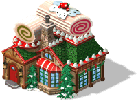 bus_sleigh_yule_log_bakery_SW