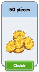 cityville 2 coins - CityVille 2: Ganhe um Panfleto de domingo, presente surpresa ou 50 moedas 08-01-13
