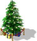 deco_holiday_tree_L3_SE