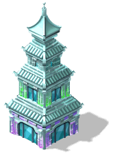 deco_icy_ice_pagoda_SW