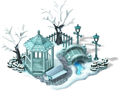 deco_icy_ice_park_SW