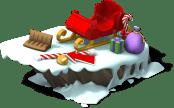 deco_santa_sleigh_d_SW