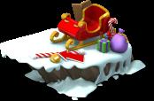 deco_santa_sleigh_e_SW