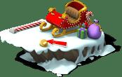 deco_santa_sleigh_f_SW
