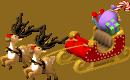 deco_santa_sleigh_npc_fly_SW