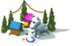 deco_snow_dog_L5_SW
