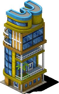 lm_number_building_3_SE