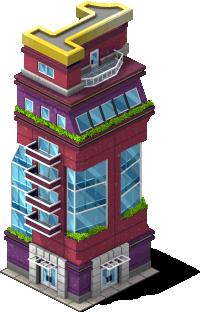 mun_number_building_1_SE