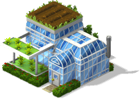 mun_premium_greenhouse_a_SW