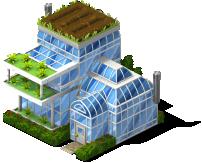 mun_premium_greenhouse_b_SW