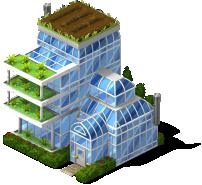 mun_premium_greenhouse_c_SW