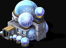 mus_sleigh_snowglobe_museum_SW