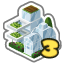 premium_greenhouse_premiumGreenhouse_icon3