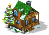 res_holiday_tree_cabin_SE