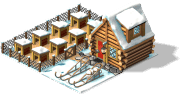 res_sleigh_dogsled_house_SW