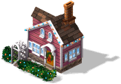 res_warm_cottage_SW