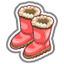 snow_boots_icon