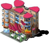 bus_hyb_restaurant_apartment_2b_SW