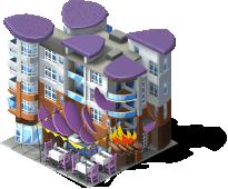 bus_hyb_restaurant_apartment_SW