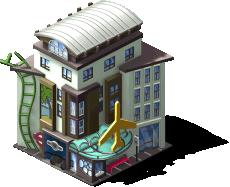 bus_hyb_travel_agency_condo_SE