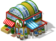 bus_nyr_seed_market_SW